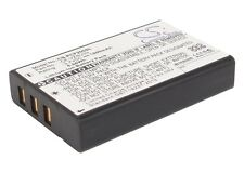 NEW Battery for Panasonic Toughbook CF-P2 CF-VZSU33 Li-ion UK Stock