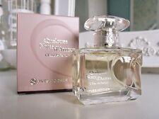 Quelques Notes d'Amour - L'Eau de Parfum YVES ROCHER 30ml NEUF  BLISTER 2 dispos