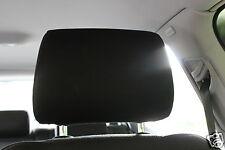 5 Kopfstützenbezüge (passend für alle Hyundai Modelle)