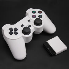 ControllerUSB Wireless Dual Shock Gamepad Console Joypad Pad Handle For Sony PS2