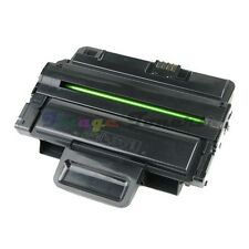 Compatible 3250 106R01374 Black Toner for Xerox Phaser 3250 3250D 3250DN