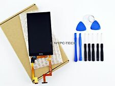 OEM For HTC Desire Eye M910 LCD Touch Screen Digitizer Display Assembly +TOOLS