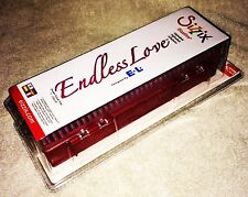Sizzlits Endless Love 35 die Alphabet #654768 Retail $149.99 designer E L Smith