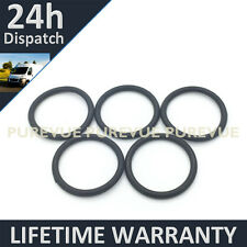 FOR LAND ROVEROVERY 2 2.5 TD5 INJECTOR ORING SEALS VITON-70 HEAVY DUTY UPGRADE
