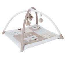 MiniDream Baby Playmat Play Gym Play Mat Activity centre - Beige