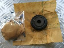 Ford Fiesta MK2/XR2 New Genuine Ford Strut bearings