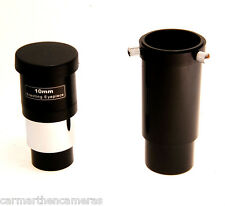 Skywatcher 10mm Erecting Eyepiece With Extension Tube 20794