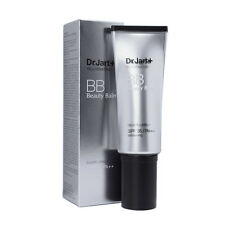 Dr. Jart+ Rejuvenating BB Cream Beauty Balm Silver Label+ SPF35 PA++ Brightening