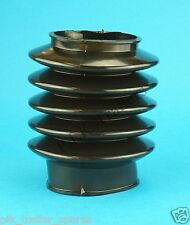 FREE P&P* Bellows for Knott Avonride Coupling KFG35 - Trailers  #2037B