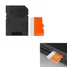 32GB 32G Micro SD TF Scheda di Memoria Memory Card Class10 C10 Adattatore 10MB/S