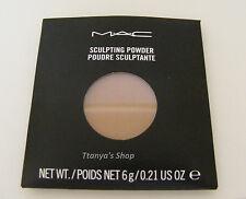 Mac Sculpting Powder Pro Palette SCULPT 100% Authentic !!!