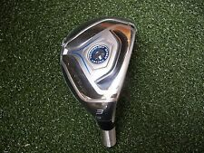 NEW TaylorMade JetSpeed #3-19* Rescue Hybrid HEAD ONLY