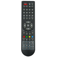 Remote Control for Grundig GU37FHD1080 TV