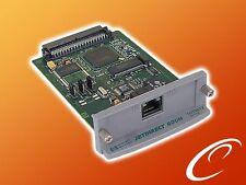 HP JetDirect 600N J3113A Netzwerkkarte Printserver