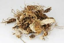 Beth root c/s wild crafted 1 oz wiccan pagan witch herbs
