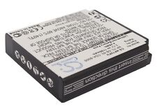 Li-ion Battery for FUJIFILM FinePix F20 FinePix F45fd FinePix F40fd FinePix F47f