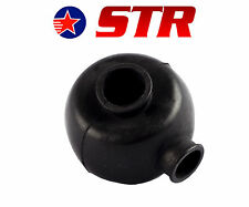 Sealing Boot for M14, M16 or M18 Male or Female rose joint / rod end Dust Boot