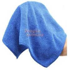 New Microfiber Soft Towel Car Cleaning Clean Cloth Absorbant Home use Towel
