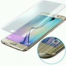Samsung Galaxy S8 Plus Full Screen protection Ultra Clear HIGH QUALITY