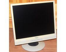 """Siemens Scenicview P19-219"""" Monitor, Auflösung 1280 x 1024, pivotierbar"""