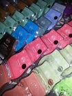 Scentsy Bars 3.2oz wax scents (Choose Your Scent!) Brand New - FREE SHIPPING