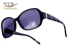 S.T.DUPONT Eyewear sunglasses LUNETTE DE SOLEIL occhiali new