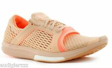 Adidas x Stella McCartney CC Sonic Boost Peach/Pink Women's Shoes B34783 Nude