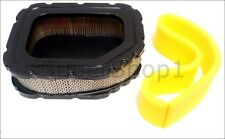 Air Filter Combo for Kohler SV710, SV715, SV720, SV730, SV735  - Rep 32 083 03-S