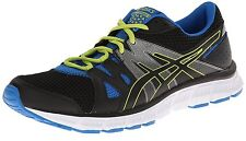 Asics Gel Unifire TR Men's Size 8.5 Cross Trainers Shoes Sneakers NEW .