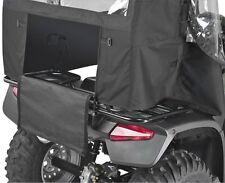 Classic Quadgear Deluxe Atv Cabin Black 76307 Accessories Cabin Fits ATVs with