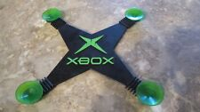 XBOX WINDOW SUCTION CUP PROMO VERY RARE