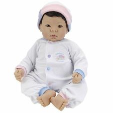 Lee Middleton Newborn Nursery 20'' Beautiful Baby (Asian) #936