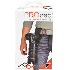 Peak Design PROpad for All Versions of Capture camera clip