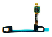 NEW REPLACEMENT SAMSUNG GALAXY SIII S3 i9300 MENU BUTTON TOUCH SENSOR FLEX CABLE