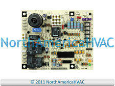 Rheem Ruud Weather King Furnace 1097-200-I Control Circuit Board 62-25388-01