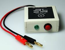 M50 Mercedes-Benz OBD1 Code Tester Scanner Reader SUMMER SALE