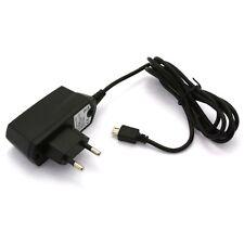 1, 2 A câble chargeur micro USB pour Samsung Galaxy S 3 GT-i9300 secteur 1200mAh