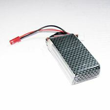 LPB 11.1V/3S 1000mAh 20C LiPo battery JST plug for Blade CX RC Aircraft power