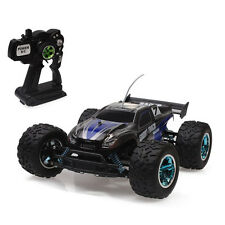 GPTOYS S800 1/12 4WD RC S-Track Truggy/Remote control Off Road Cars Blue S058