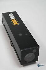 Pepperl+Fuchs Visolux  EDM 30-2347/35 Entfernungsmessgerät Distanz-Messgerät