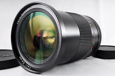 Excellent Contax Carl Zeiss Vario-Sonnar T 28-85mm f/3.3-4.0 MMJ from Japan #752