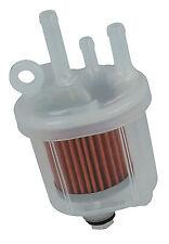 External Fuel Filter Fits Hatz 1B20 1B30 1B40 1B50 Engines