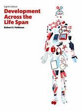 Development Across the Life Span by Robert S. Feldman (2016, Hardcover)