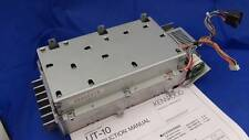 Kenwood UT-10 1.2 GHz Module - TS790 - Excellent Condition w/ 30 Day Guarantee !