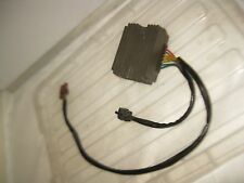 Vespa Piaggio 2005 X9 Evolution 500cc Regulator Rectifier