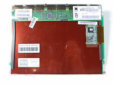 "LENOVO IBM Thinkpad x60 x61 12.1"" Touch Screen 13n7203/hv121x03-100"