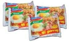 5 pack x 85 gr Indomie Noodle Indonesia Fried Noodle. Free Shipping