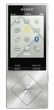 Sony Hi Res 64GB Digital Walkman Music Player, MP3, FLAC, NWZ - New