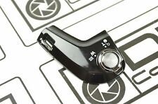 Nikon Coolpix L840 Shutter Release Button Zoom Key Replacement Part DH5805