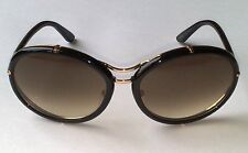 Women's sunglasses TOM FORD Mia 136 color 01F (Made in Italy) NEW BRAND ORIGINAL